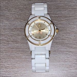 Juicy couture watch!